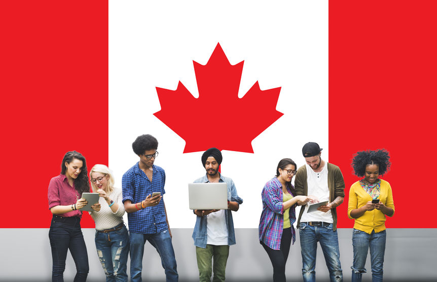 Canadian_Students