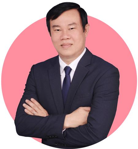 Nguyen_Trong_Tuyen_1x450