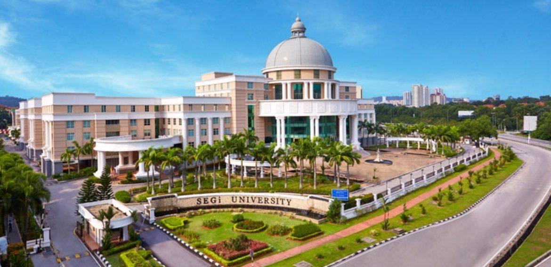 Segi_university