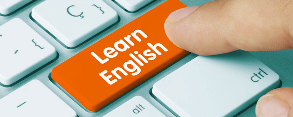 lablang_learn_english_online