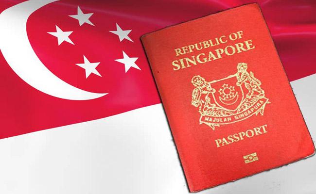 visa_du_hoc_Singapore