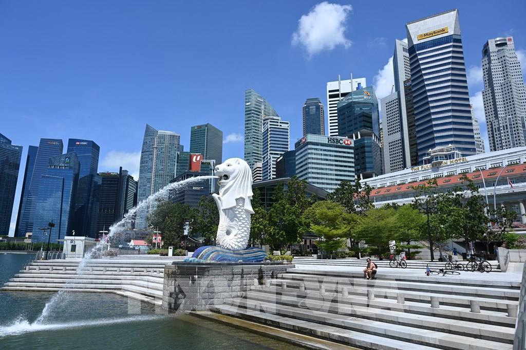 visa_du_hoc_Singapore_1