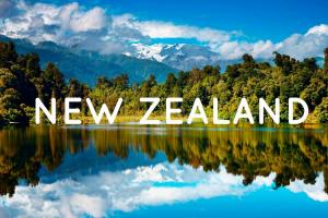 Danh sách ngành nghề định cư tại New Zealand