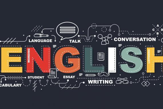 English Tips