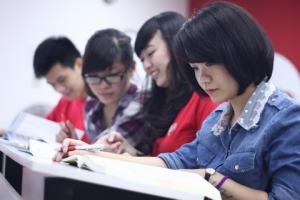 Hội thảo về giáo dục quốc tế - Nhận bằng Quốc tế ngay tại Việt Nam
