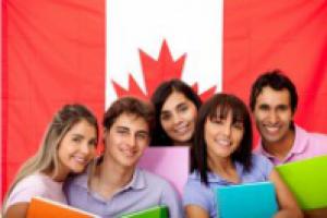 Tuần lễ du học Canada – Nhiều ưu đãi hấp dẫn với Studylink International