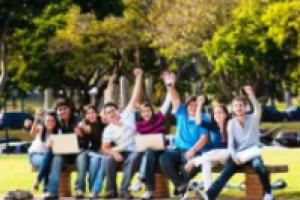 Tuần lễ du học New Zealand (1/10/2015 – 7/10/2015) – Thiên đường cho sinh viên học tập và khám phá