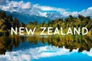 LÀM SAO ĐỂ ĐƯỢC ĐỊNH CƯ TẠI NEW ZEALAND?