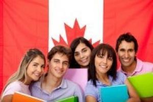 DU HỌC CANADA CHẤT LƯỢNG TẠI ĐẠI HỌC MANITOBA