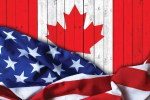 SO SÁNH CHI PHÍ DU HỌC MỸ VÀ CANADA