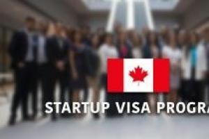 CHƯƠNG TRÌNH START-UP VISA ĐỊNH CƯ CANADA