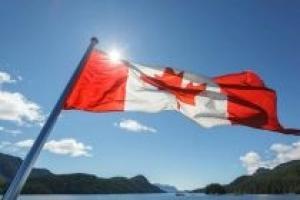 DU HỌC CANADA MIỄN CHỨNG MINH TÀI CHÍNH THEO CHƯƠNG TRÌNH SDS