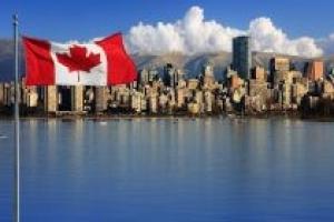 MỘT SỐ ĐIỀU CẦN LƯU Ý KHI DU HỌC CANADA