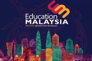 Cơ hội nhận học bổng du học tại trường Education Malaysia