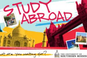 Study Abroad - Chia sẻ kinh nghiệm du học sau 5 năm trên đất Mỹ