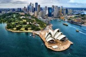 Tất tần tật về việc làm thêm khi du học Úc