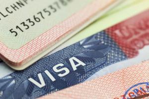 Tìm hiểu về các loại Visa Du học Mỹ