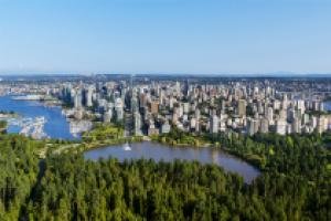 Đầu tư định cư Canada 2019 - Đôi nét về chương trình thí điểm khu vực BC
