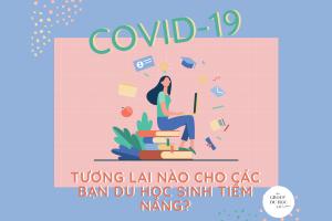 5 TIPS CHINH PHỤC HỌC BỔNG DU HỌC TẠI CHỖ TẠI VIỆT NAM