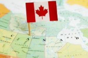 ĐỊNH CƯ CANADA VỚI CHƯƠNG TRÌNH BCPNP REGIONAL PILOT – TẠI SAO KHÔNG?