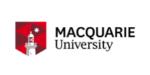 Macquarie University (MQ)