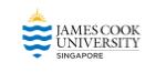 James Cook University Singapore (JCUS)