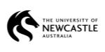 The University of Newcastle