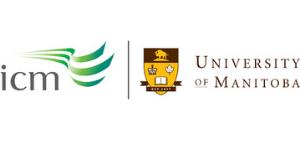 International College of Manitoba (ICM)