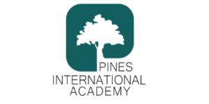 Pines International Academy