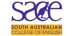 South Australia College of English
