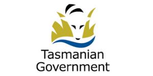 Tasmanian Government Schools (GETI)