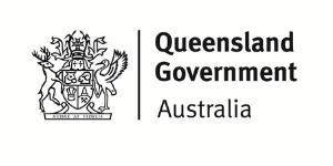 Education Queensland International (EQI)