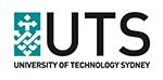 UTS - University of Technology Sydney
