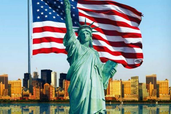 Study USA