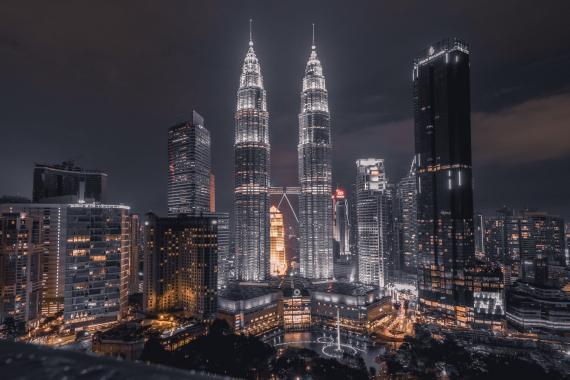 Study Malaysia