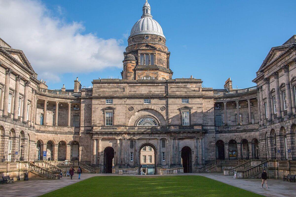 UK Universities & Colleges
